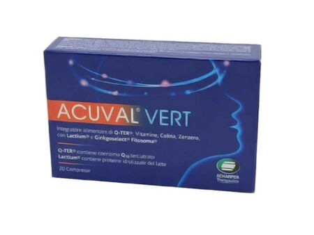 ACUVAL_VERT_20_COMPRESSE