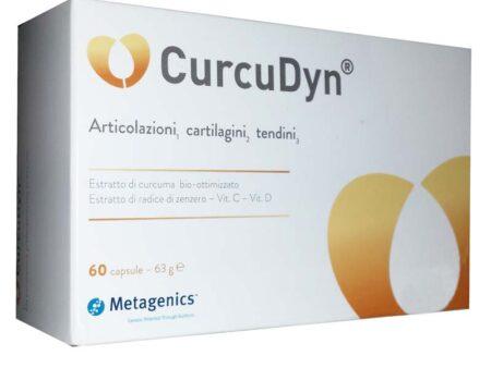 curcudyn-60-capsule-metagenics