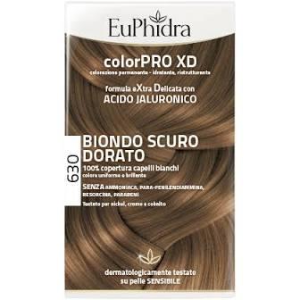 EUPHIDRA-630-BIONDO SCURO