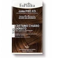 EUPHIDRA-COLORPRO-530