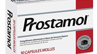 prostamol-30-capsule-serenoa-repens