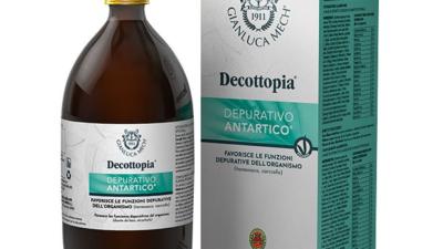 depurativo-antartico-tisanoreica-mech-farmaciapiubenessere.it