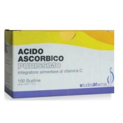 acido-ascorbico-purissimo
