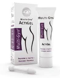 actigel-multigyn-50-ml