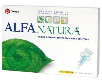 alfa-natura-10-fiale