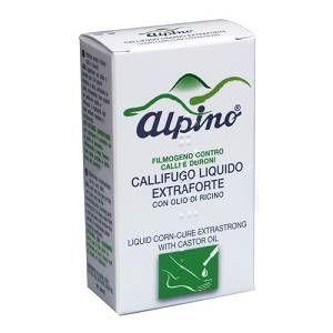 alpino-callifugo-liquido