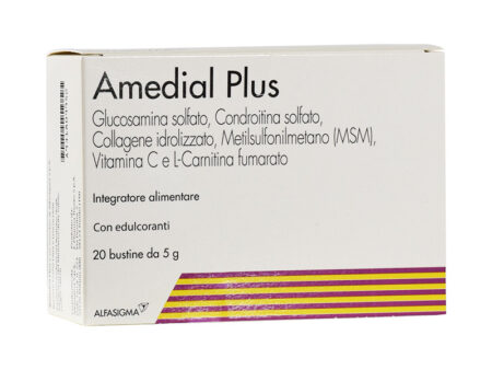 amedial-plus-20-buste