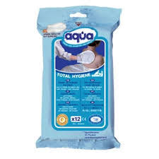 aqua-guanto-riscaldante