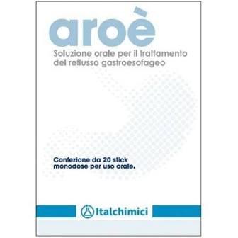 aroe-20-stick-monodose