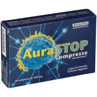 aurastop