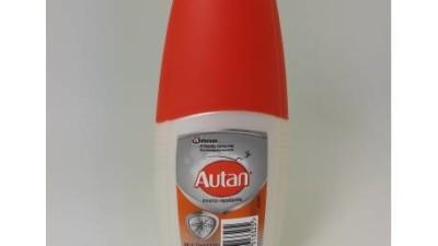autan-protection-plus-vapo-100-ml