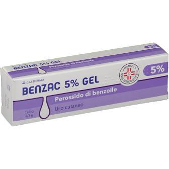 benzac_gel_5%
