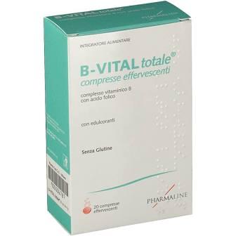 bvital_totale_compresse_effervescenti
