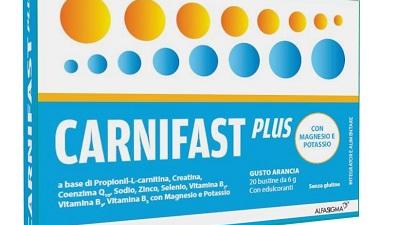 carnifast-plus-20-bustine-gusto-arancia