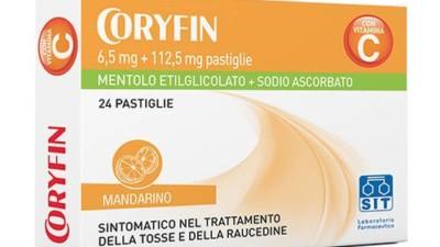 coryfin-24-pastiglie-gusto-mandarino
