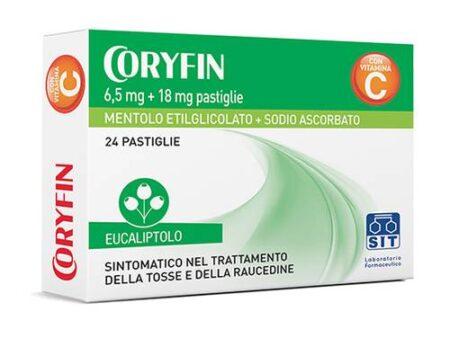 coryfin-mentolo-24-caramelle
