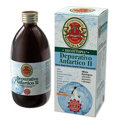depurativo-ntartico-II-500-ml