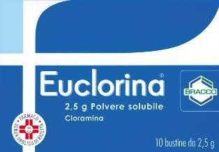 euclorina_polvere_solubile