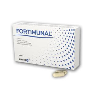 fortimunal-15-capsule-nalkein-pharma