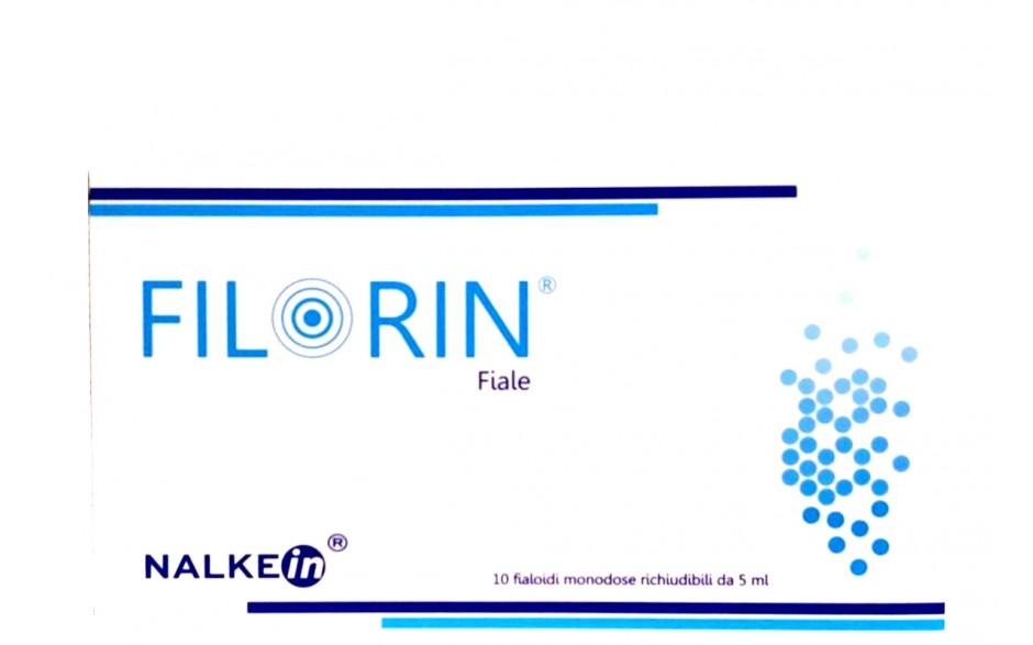 filorin-fiale -ad-uso-inalatorio
