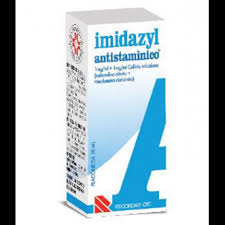 imidazyl-collirio-antistaminico-10ml