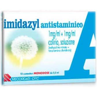 imidazyl_05