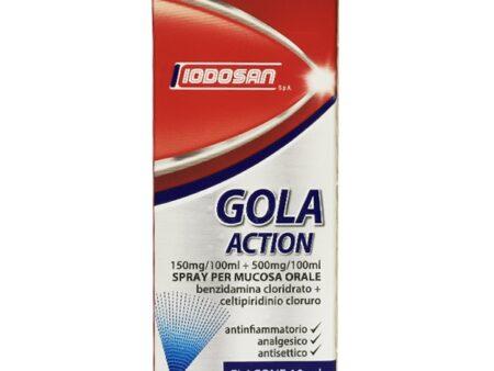 iodosan-gola-action-spray-per-mucosa-orale