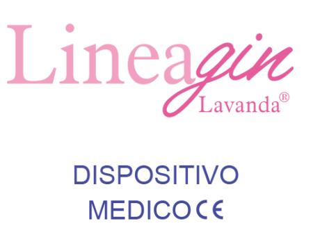 lineagin-lavanda-vaginale