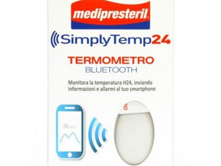 medipresteril-simplytemp-24-termometro-bluetooth