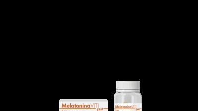 melatonina-viti-fast-60-compresse-orosolubili