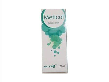 meticol-gocce-orali