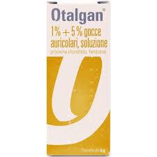 otalgan-gocce-auricolari