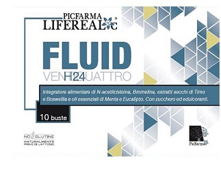 picfarmalifereal c fluid 24 ore