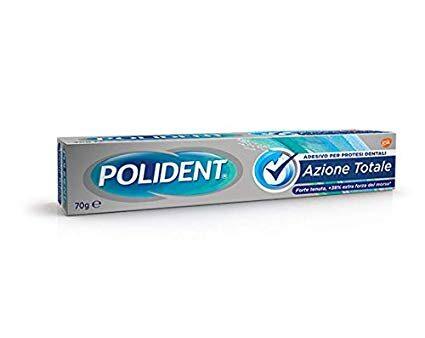 polident-azione-totale