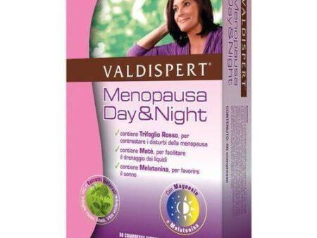 valdispert-menopausa-day-&-night-30-compresse-giorno-e-30-compresse-notte
