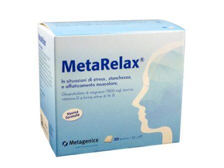 METARELAX-NEW-20-BUSTINE