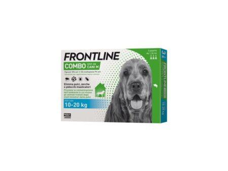 FRONTLINE-COMBO-1,34-ML