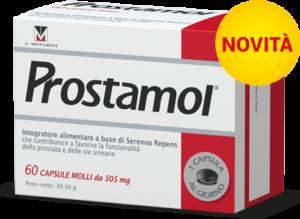 prostamol-60-capsule-molli-serenoa-repens