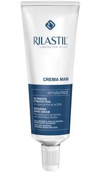 rilastil_crema_mani_100ml
