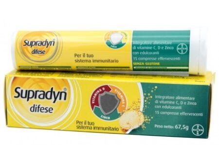 supradyn-difese-15-compresse-effervescenti-vitamina-c-d-zinco