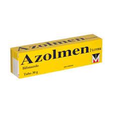 AZOLMEN_CREMA