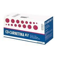 CO_CARNETINA_B12