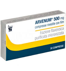 arvenum_500_compresse