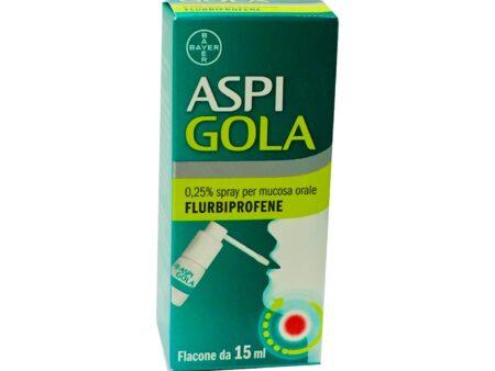 aspi-gola-spray-per-mucosa-orale