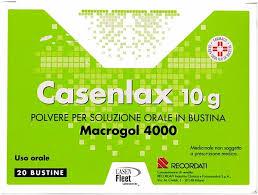 casenlax_10g_polvere_orale