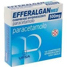 efferalganmed_compresse_effervescenti_500mg