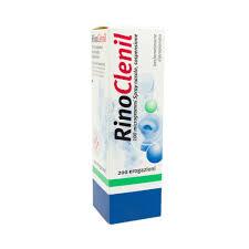 rinoclenil-spray-200-erogazioni