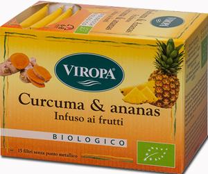 viropa-curcuma-ananas-bio-infuso-ai-frutti