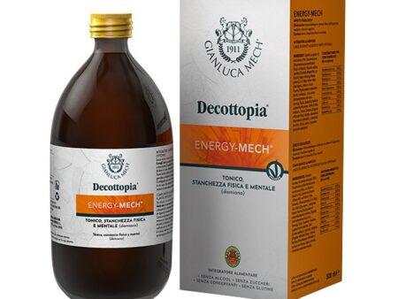 energy-mech-tisanoreica-farmaciapiubenessere.it
