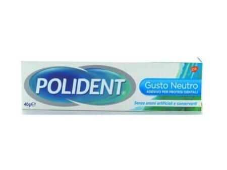 polident-free-40-g